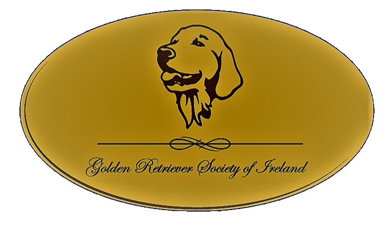 Golden Retriever Society of Ireland
